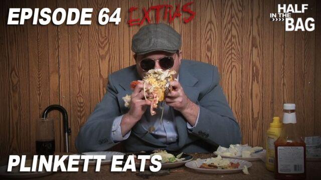 HitB-Episode-064x