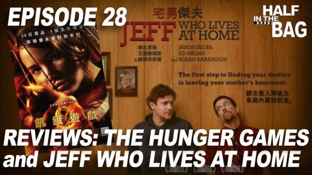 HitB-Episode-028