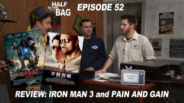 HitB-Episode-052