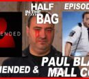 Unfriended and Paul Blart: Mall Cop 2 (8849)