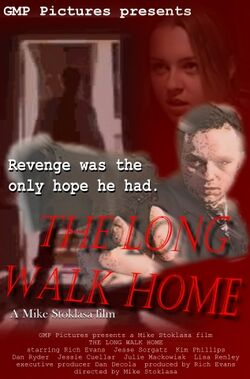 TheLongWalkHome2001Poster