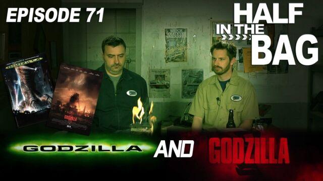 HitB-Episode-071