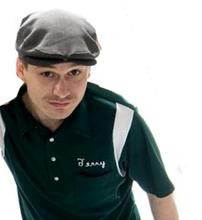 Jay with Plinkett Hat
