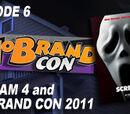 Scream 4 and No Brand Con (1324)