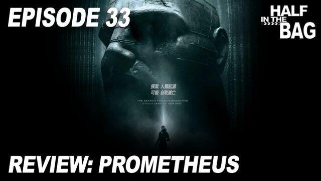 HitB-Episode-033