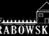 The Grabowskis