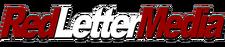 Red Letter Media Logo