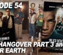 The Hangover Part III and After Earth (5988)