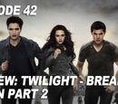 Twilight: Breaking Dawn Part 2 (4823)