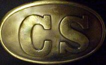 CS Belt