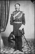 John B. Magruder