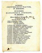 ConfederateElectoralBallotVirginiaNov61861