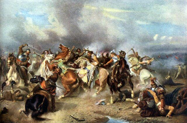 File:Battle of Lutzen.jpg