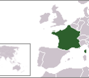 Second French Empire
