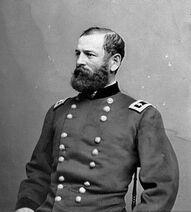 Fitz John Porter