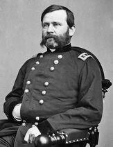 William B. Franklin