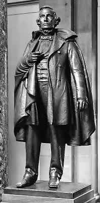 File:Jefferson Davis Statue.jpg