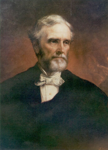File:Jefferson Davis portrait.jpg