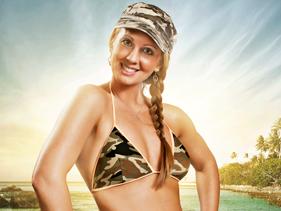 Who wins redneck island