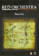 Basovka