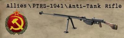 PTRS-1941