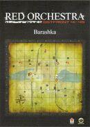 Barashka