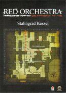 Stalingrad Kessel