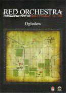 Ogledow