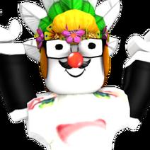 Cookie1337N00B