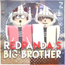 Redpandasbigbrother