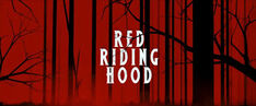 RedRidingHood-trailer