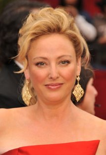 Red-riding-hood-virginia-madsen