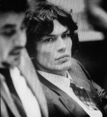 Richard Ramirez   Serial killer Wiki   FANDOM powered by Wikia