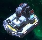 Planetary extractor