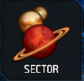 Category:Sectors