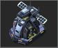 Base Modules