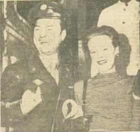File:1945-10-10StarStripes.jpg
