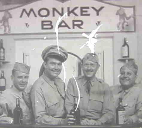File:1944MONKEYBAR.JPG