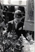 1957-08-16 gift shop Paris