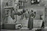 1952-03-30 Topsy