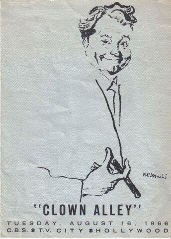 File:1966-08-16 Clown Alley program A.jpg