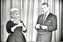 1953-11-30 Ann Sothern