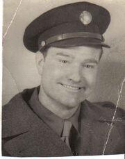 1944 Army