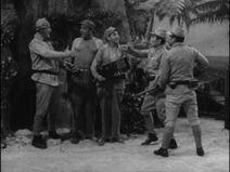 1958-06-24 TV-Lost Patrol WW II