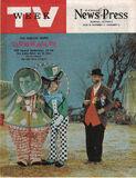 1966-11-05 TV Week