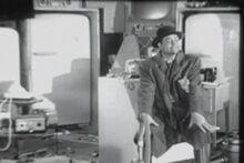 1952 Quiz Show