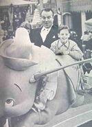 1947DUMBO