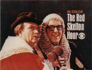1965-11-16 Holloway
