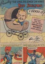1943-05 Shadow Comics vol3 no2