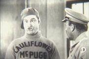 1952-11-16 GI McPugg